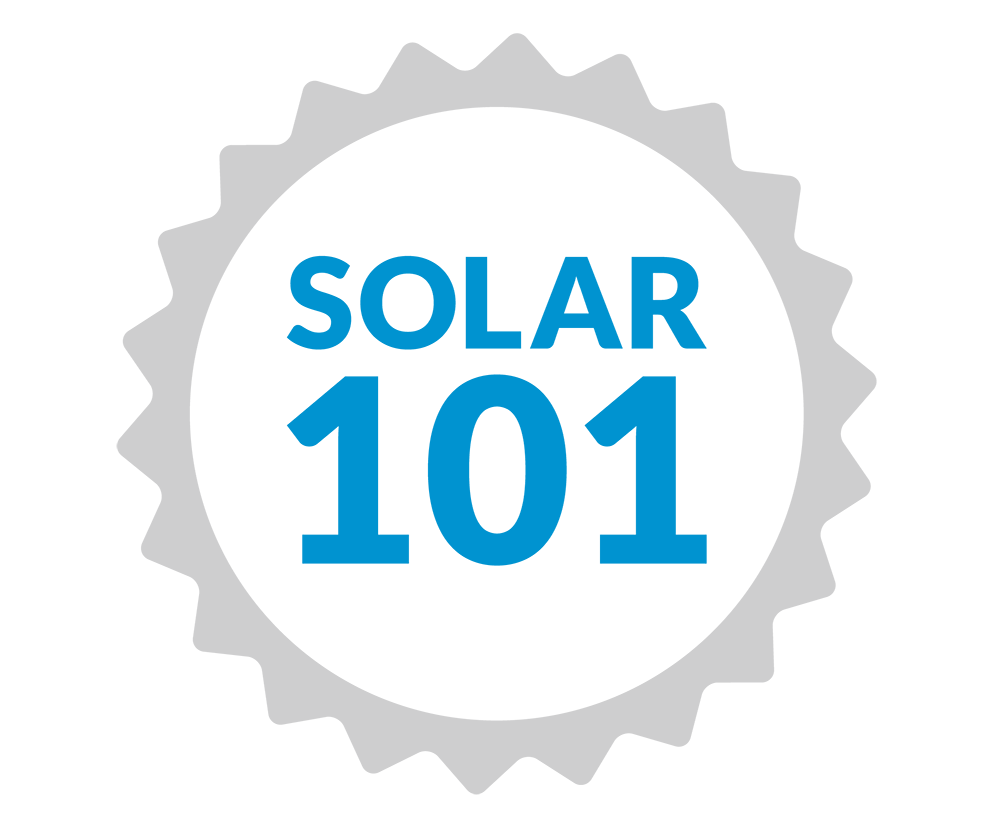 solar_101_icon.png